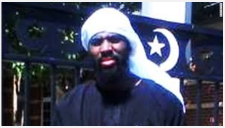 islam-terrorism-and-denial