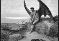 The Devil Wants You Dead
