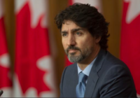 Is Canada Becoming A Communist Country
