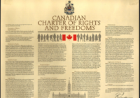 Canadian federal court rules Trudeau COVID hotels violate the Canadian Charter of Rights